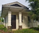 Photo 3 bedroom House and Lot For Sale in Davao City...