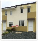 Photo The Affordable Natania Homes in Gen. Trias Cavite