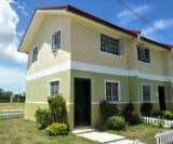 Photo 3 bedroom House and Lot For Sale in Santo Tomas...
