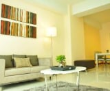 Photo 1 bedroom Condominium For Rent in Makati City...