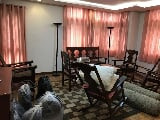 Photo 5 bedroom house for rent in Kamuning, Quezon City