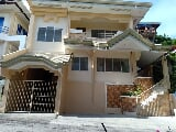 Photo House for Rent in Cebu City