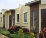 Photo 1 bedroom House and Lot For Sale in Tarlac City...