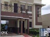 Photo 3 bedroom House and Lot for Sale in Aguinaldo