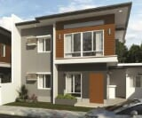 Photo 3 bedroom Townhouse For Sale in Davao City for...