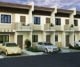 Photo 2 bedroom Townhouse For Sale in Panglao for ₱...