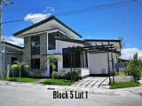 Photo Windsor Heights General Santos City House & Lot...