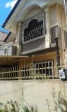 Photo 4br 3bath house and lot in la trinidad