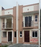 Photo 2BR Townhouse in Valenzuela City