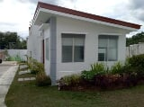 Photo Affordable One Storey Housing in Carcar City