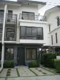 Photo 3 Bedroom Townhouse for rent in Mahogany Place...