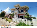 Photo Ready for occupancy house minglanilla near...
