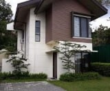 Photo 3 bedroom House and Lot For Sale in Buhangin...