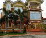 Photo 5 bedroom House and Lot For Sale in Tanza City...