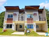 Photo 3 Bedroom Townhouse for Sale in Minglanilla Cebu