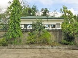 Photo FARM LOT FOR SALE with Rest House & Steel Fence