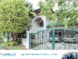 Photo 4BR House and Lot for Rent at Ayala Alabang...