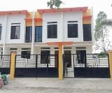 Photo 2 bedroom House and Lot For Sale in Paranaque...