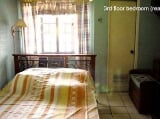 Photo 3 Storey Townhouse For Sale Makati Brgy Palanan...