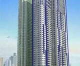 Photo 1 bedroom Condominium For Sale in Libis for ₱...