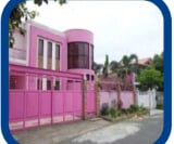 Photo 11 bedroom House and Lot For Sale in Paranaque...