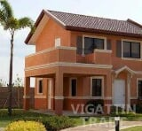 Photo House & Lot for Sale in Valenzuela