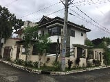 Photo 3BR House and Lot in Filinvest Commonwealth,...