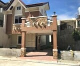 Photo 4 bedroom Townhouse For Sale in BF Homes for ₱...