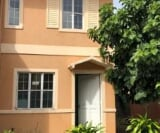 Photo 2 bedroom Townhouse For Sale in Bacoor for ₱...