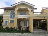 Photo House for sale in General Santos (Dadiangas),...