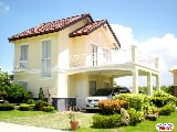 Photo 2 bedroom House and Lot for sale in Pasay