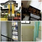 Photo House Batangas Talisay 3 Bedroom Philippines...