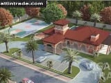 Photo Camella Homes House & Lot In Santiago Isabela