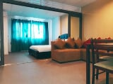 Photo For rent at Smart Condominium in Cagayan De Oro