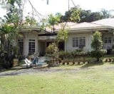 Photo 6 bedroom House and Lot For Sale in Dumaguete...
