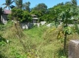 Photo Vacant Lot (T-224) for Sale Brgy Bunsuran 2nd...