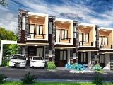 Photo Townhouse for sale in Consolacion Cebu
