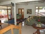 Photo Perfect House and Lot For Sale-Bonville,...