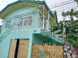 Photo Apartment for rent in Pulo Cabuyao Laguna