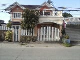 Photo 5 bedroom house for sale in Villa Verde, Iligan