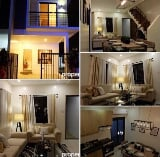 Photo 3 bedroom house for rent in Novaliches Proper,...