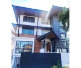 Photo 5 bedroom House and Lot For Sale in Quezon City...