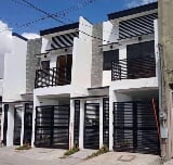 Photo 3 Bedroom Townhouse for sale in Apad, Quezon