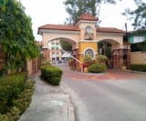 Photo 1 bedroom Condominium For Sale in Maybunga for...