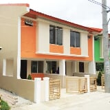 Photo 3 Bedroom Townhouse for sale in Pasong...