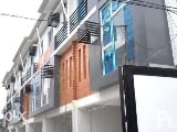 Photo 3 bedroom Townhouse for Sale in Cainta