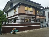 Photo 2 Storey Brandnew Vacation House for SALE in...