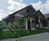 Photo 2 bedroom House and Lot For Sale in Buhangin...