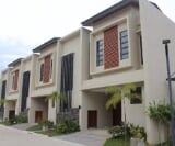 Photo 2 bedroom House and Lot For Sale in Talamban...