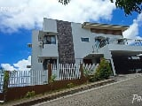 Photo 4 Bedroom Single Attached House For Sale In...